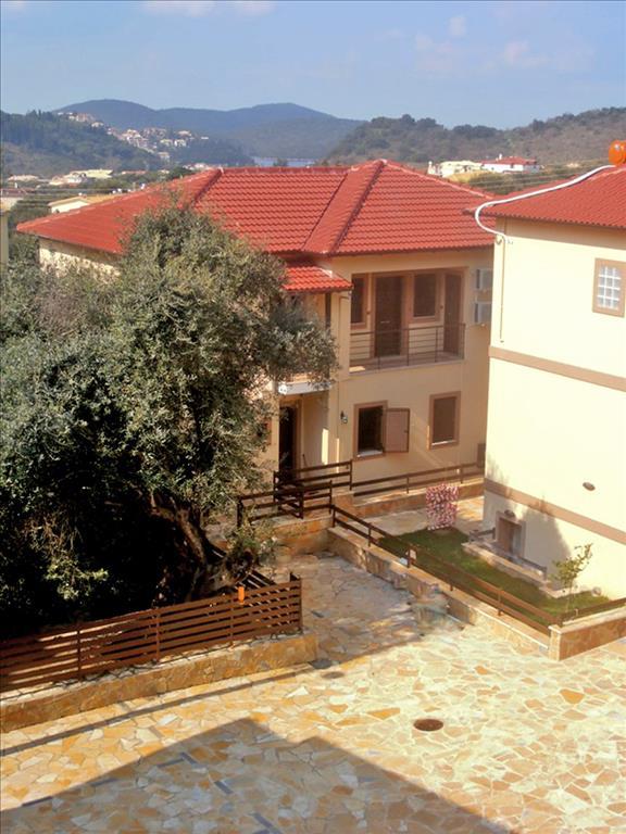 Недвижимость афины греция