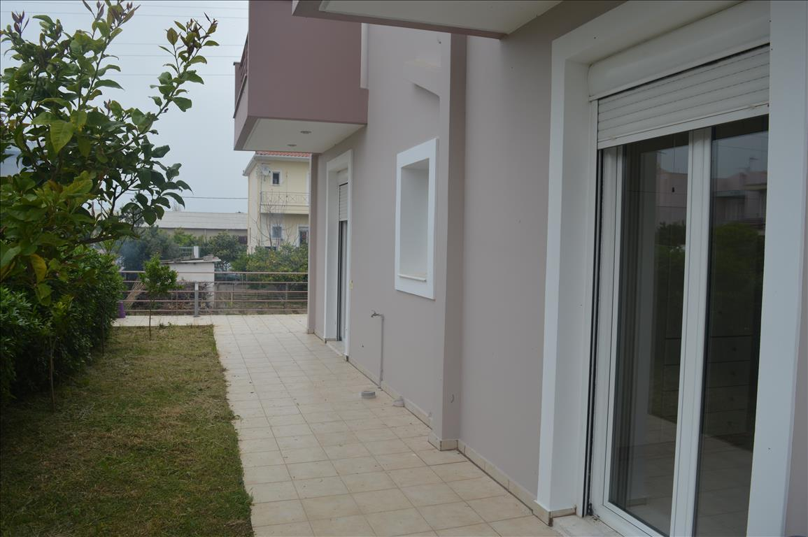 Купить недвижимость в каламате греция