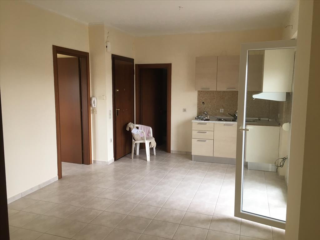 Куплю квартиру недорого салоники греция