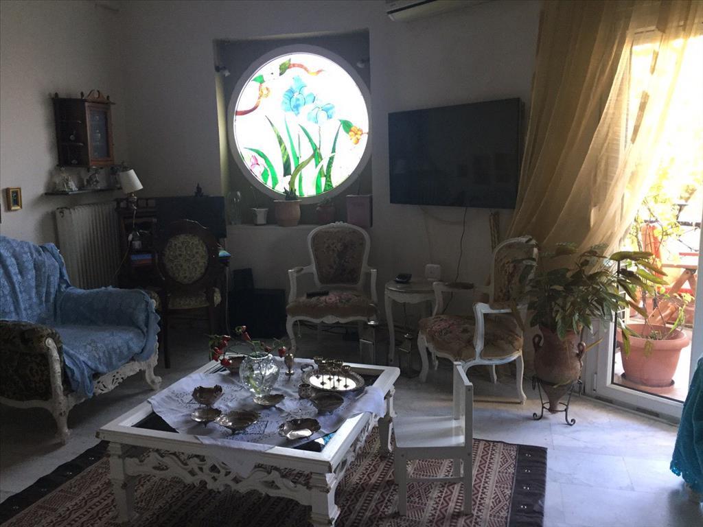 Недвижимость в греции на пелопоннесе