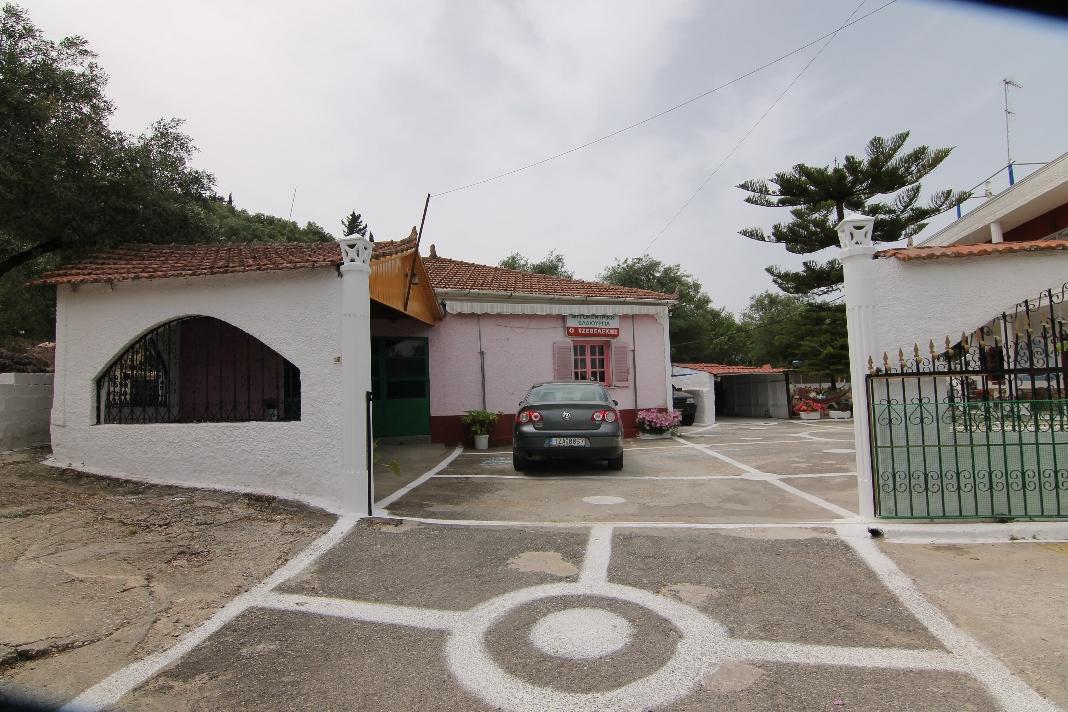 Недорогая недвижимость в греции на крите