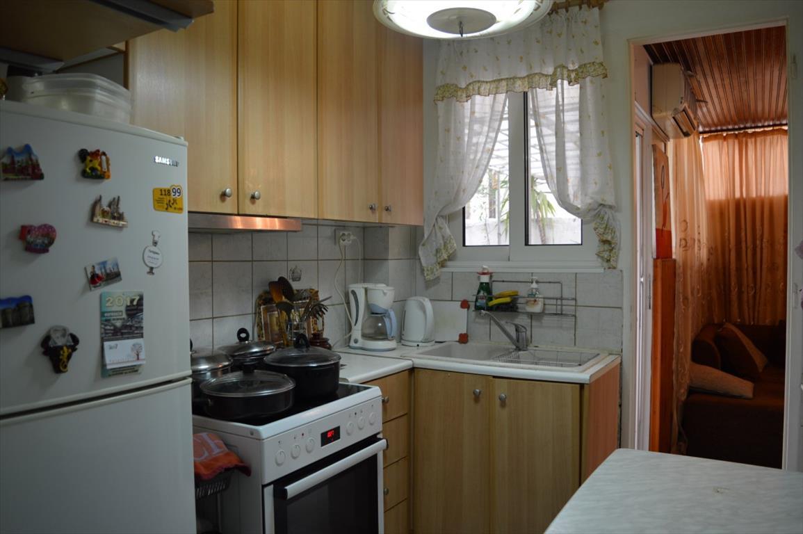 Квартиры в греции на месяц