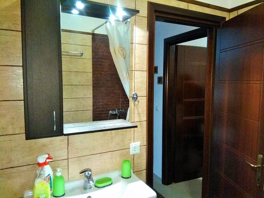 Купить квартиру в греции цена в рублях