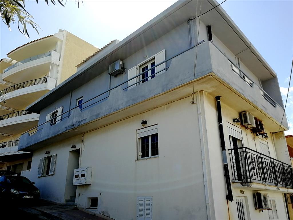 Греция недвижимость в катерини
