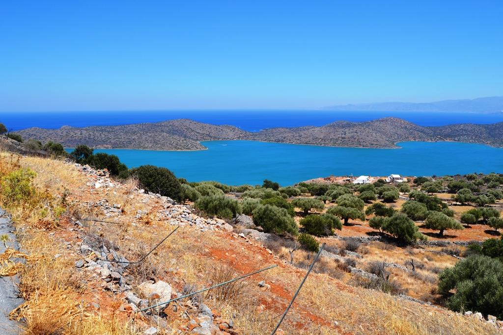 Аренда дома или квартиры в греции