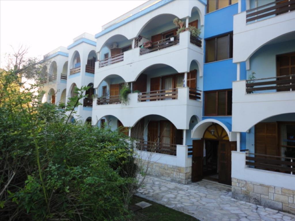Греция квартиры аренда