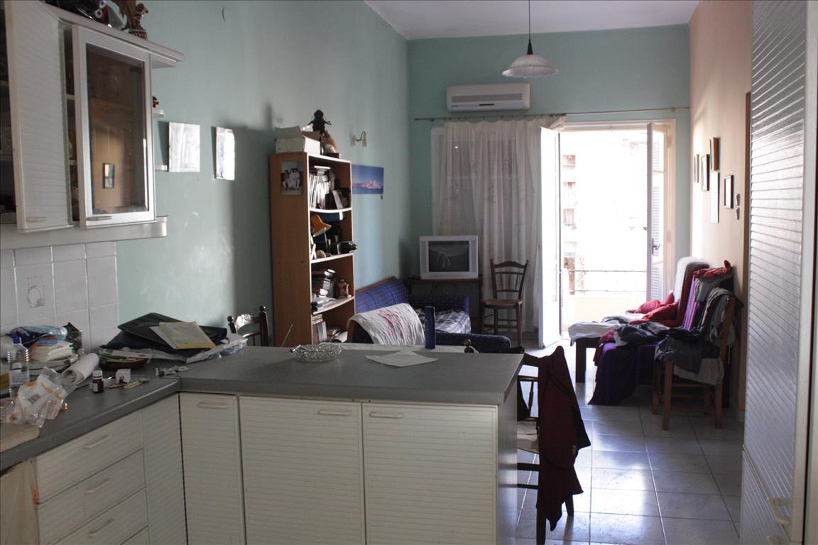 Недвижимость в греции на халкидиках