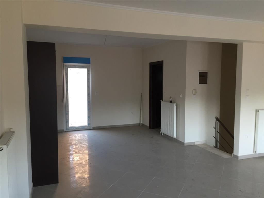 Цены на квартиры в греции