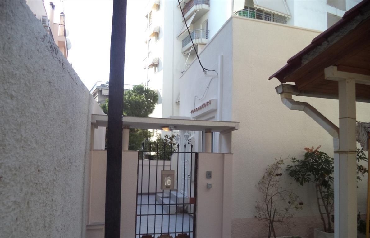 Дома виллы в греции продажа