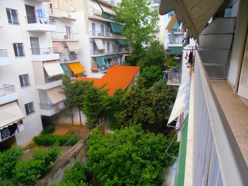 Купить квартиру в греции недорого вторичное
