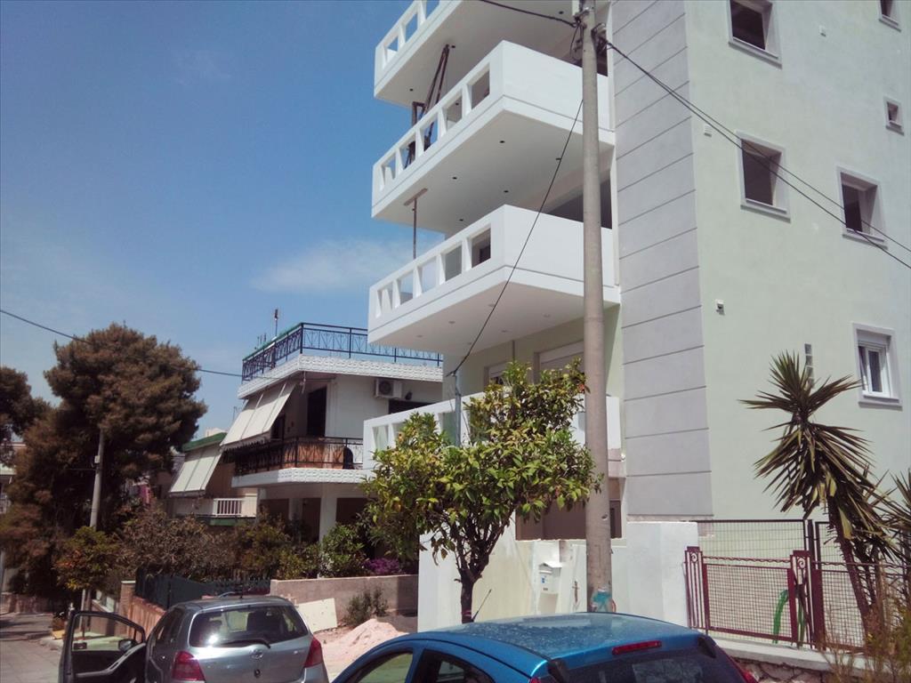 Недвижимость на корфу в греции и цены