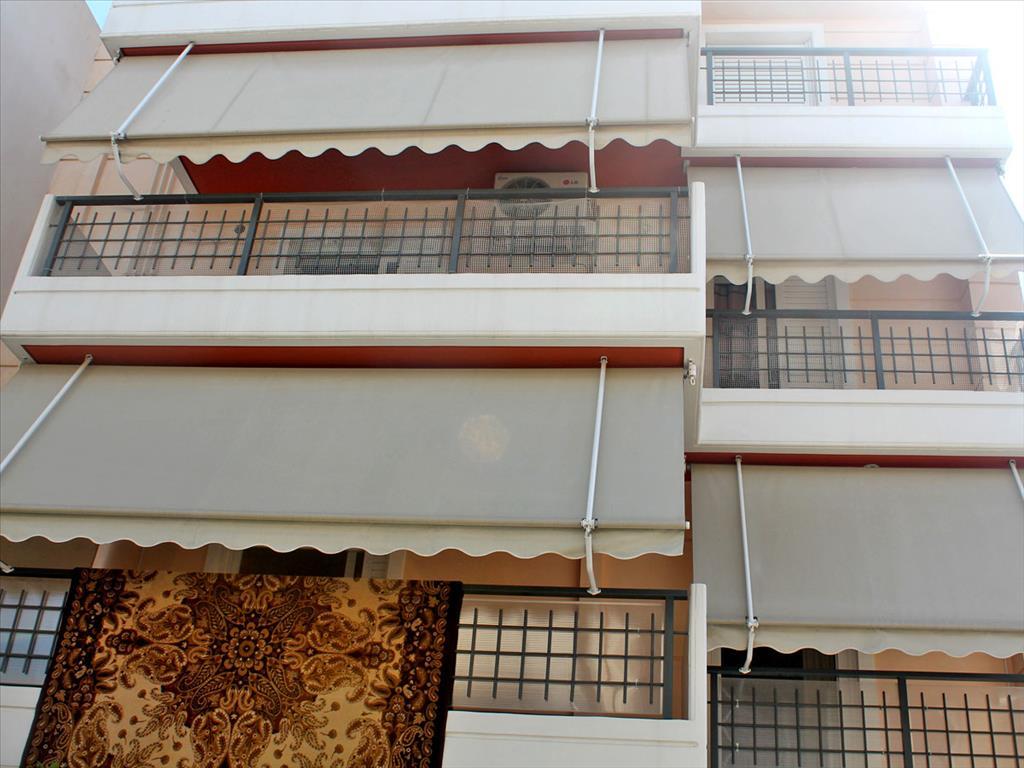 Недвижимость в греции с фото