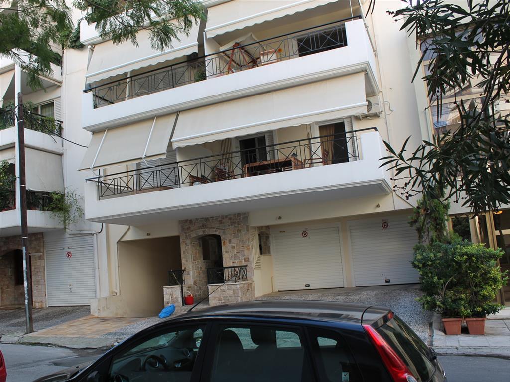 Закинтос греция недвижимость