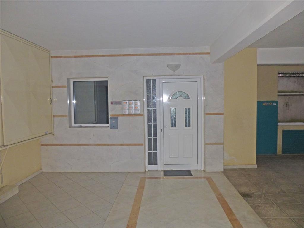 Оценка недвижимости греция