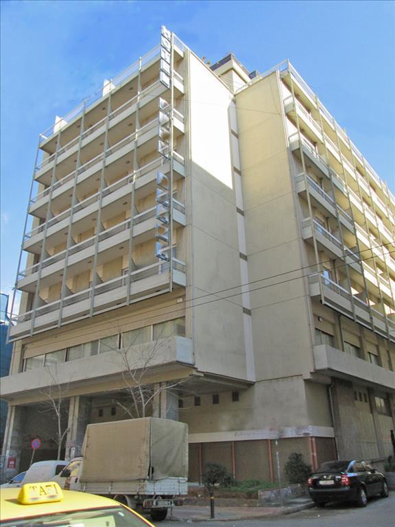 Недорогие апартаменты греции