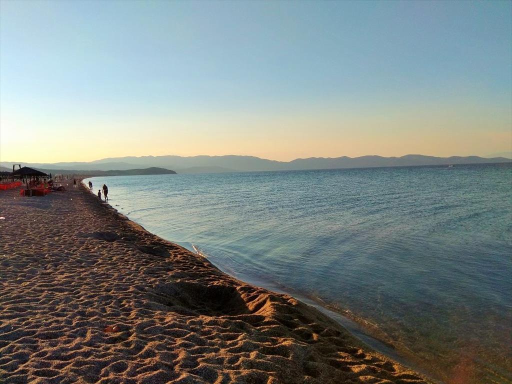 Грекодом недвижимость в греции