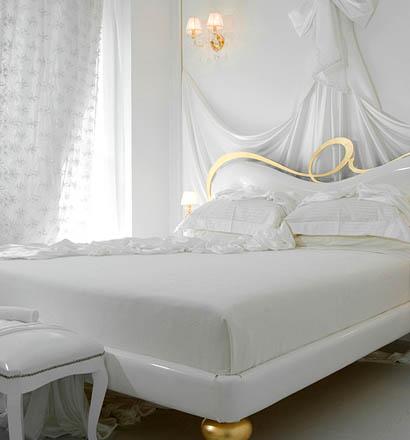 Почивка в Гърция, Атина хотел Athens Diamond Plus Hotel 3*