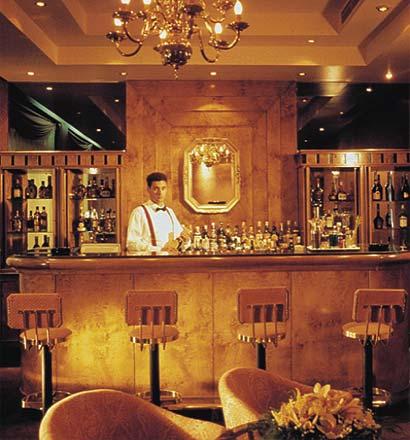 Почивка в Гърция, Атина хотел Best Western Esperia Palace 4*