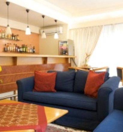 Почивка в Гърция, Атина хотел Avra Hotel 2*