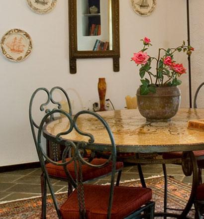 Почивка в Гърция, о-в Миконос хотел Ilio Maris Hotel 4*