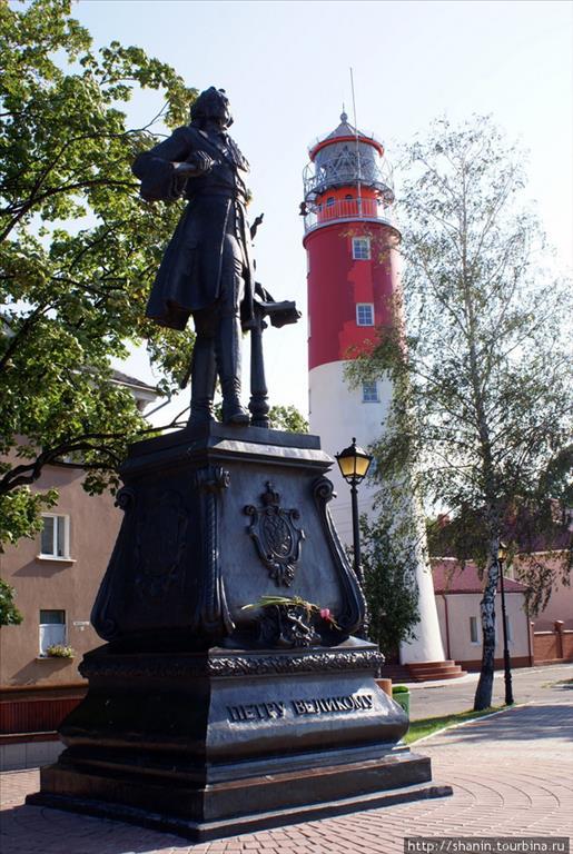 Цена на памятники в гомеле Невинномысск фото овал