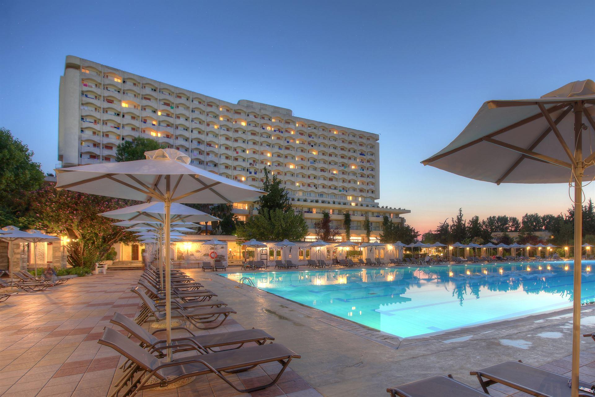 Картинки по запросу Bomo Athos Palace Hotel 4*
