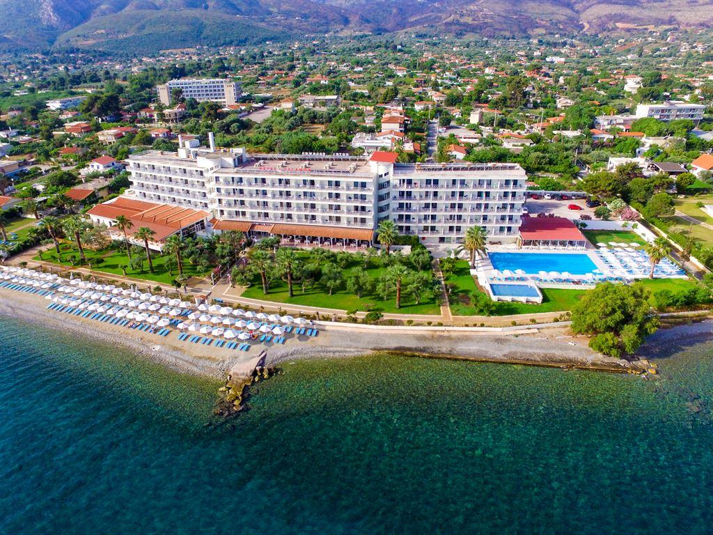 6133139_bomo-club-calamos-beach-hotel_183005.jpeg