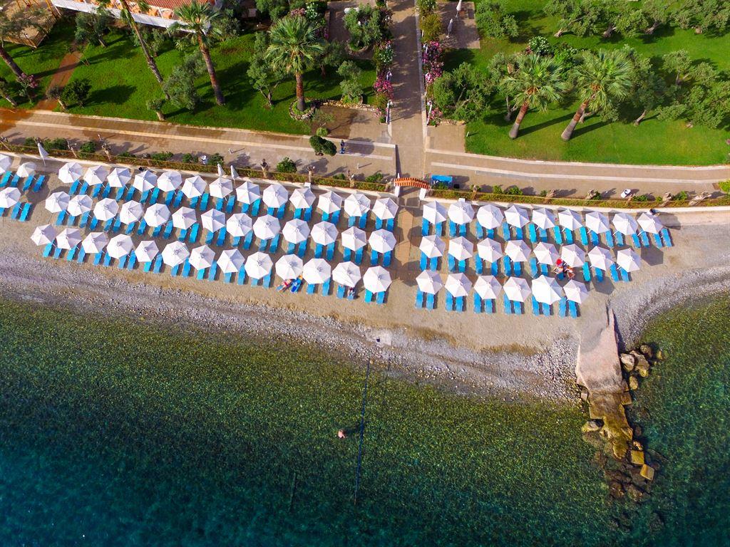 6133139_bomo-club-calamos-beach-hotel_183009.jpeg