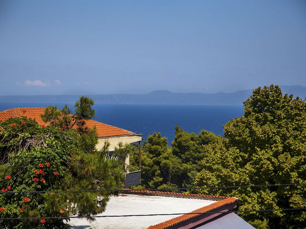 Греция на 10 дней по отличной цене!