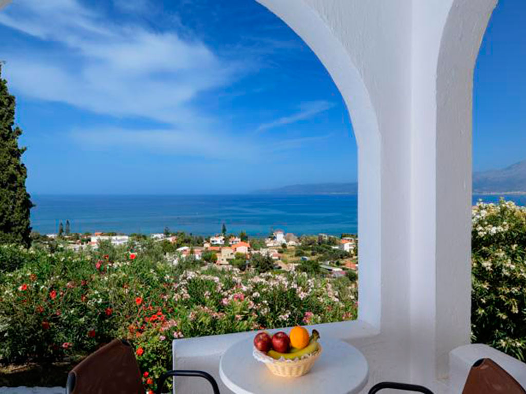 Hersonissos Group of Hotels 77752