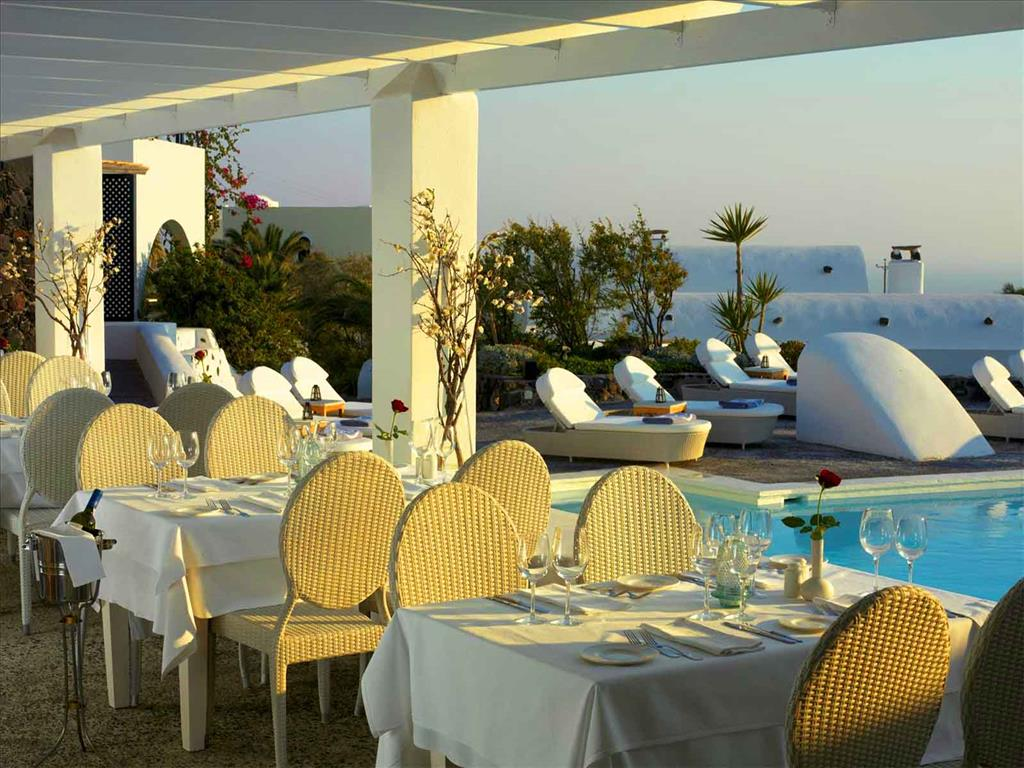 Starwood Hotels Greece 53139
