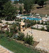 Villa Orange - photo 6
