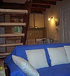 Anita Village: Apartment Erato - photo 2