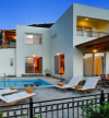 The Istron Collection Luxurious Villas - photo 14