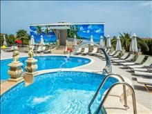 Anna Hotel  3*