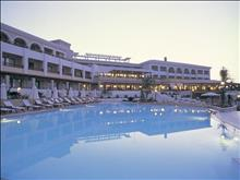 Aegean Melathron Thalasso Spa Hotel - photo 3