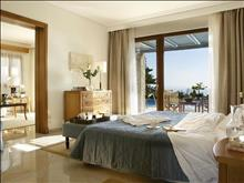 Aegean Melathron Thalasso Spa Hotel: Suite Superior PP - photo 29