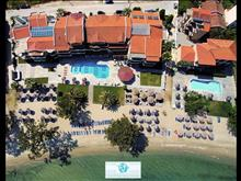 Rachoni Beach Hotel - photo 3