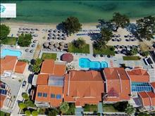 Rachoni Beach Hotel - photo 5