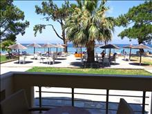 Rachoni Beach Hotel - photo 14