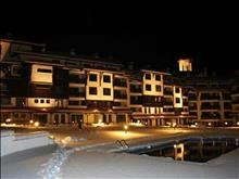 Bansko Royal Towers Hotel - photo 4