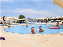 Kiani Beach Resort - photo 27