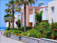 Galeana Mare Apartments - photo 3