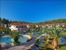 Chrousso Village Hotel 4*
