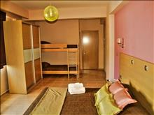 Maranton Beach Hotel: Double BunkBed - photo 18