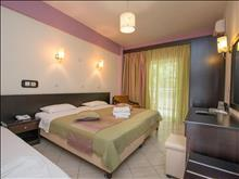 Maranton Beach Hotel: Standard Room - photo 22