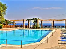 Maranton Beach Hotel - photo 7