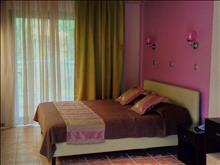 Maranton Beach Hotel: Family Suite - photo 24