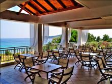 Maranton Beach Hotel - photo 8