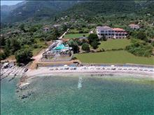 Maranton Beach Hotel - photo 4